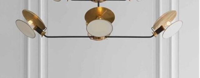 Best Modern Lighting and Contemporary Design and Light Fixtures | Contemporary Lighting | Contemporary Lighting Chandelier | Contemporary Lighting Fixtures | Contemporary Lighting Design | Contemporary Lighting Living Room | Contemporary Lighting Ceiling | Contemporary Lighting Pendant | Contemporary Lighting Ideas | Contemporary Lighting